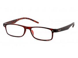 leesbril polaroid PLD0017 R N9P mat havanna