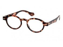 Leesbril INY Doktor G12000 havanna/bruin | mijnleesbril.nl
