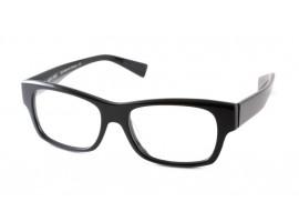 Leesbril Alain Mikli AL5002 zwart