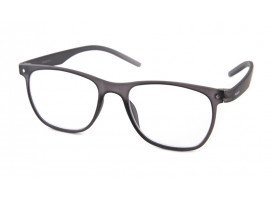 leesbril-polaroid-PLD0019R-antraciet-schuin |mijnleesbril.nl