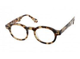 leesbril-frank-and-lucie-eyeball-FL1310-greyvanna-schuin |mijnleesbril.nl