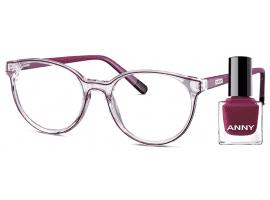 leesbril-anny-eyewear-963000-51-stiletto-lady-paars-schuin