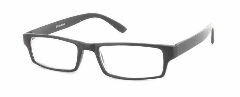 Leesbril Polaroid R971 Zwart kopen in de aanbieding