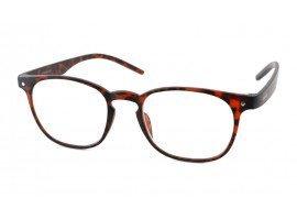 leesbril-polaroid-PLD0018R-mat-havanna-schuin |mijnleesbril.nl