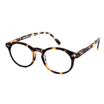 Leesbril Readloop Tradition 2601-02 havanna   mijnleesbril