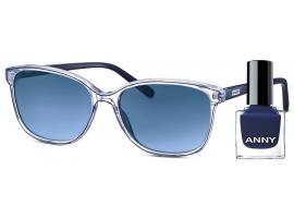 leeszonnebril-anny-eyewear-966002-70-5075-denim-on-the-rocks-blauw-schuin | mijnleesbril.nl
