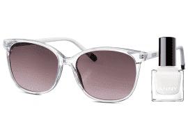 leeszonnebril-anny-eyewear-966001-00-5035-what-else-wit-schuin | mijnleesbril.nl