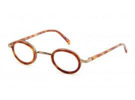 leesbril-eyebobs-torte-reform-2193-03-havanna-goud-schuin
