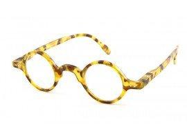 Leesbril Readloop Carquois 2622-03 havanna blond