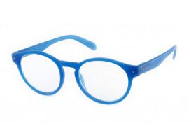 Leesbril Polaroid PLD0021 blauw