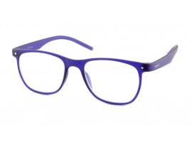 leesbril polaroid PLD0019 R RCT Blauw