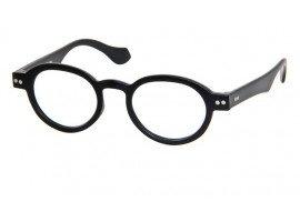 Leesbril INY Doktor G11900 zwart | mijnleesbril.nl