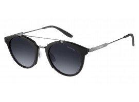 leesbril-CARRERA-126S-QGG-zwart-schuin |mijnleesbril.nl