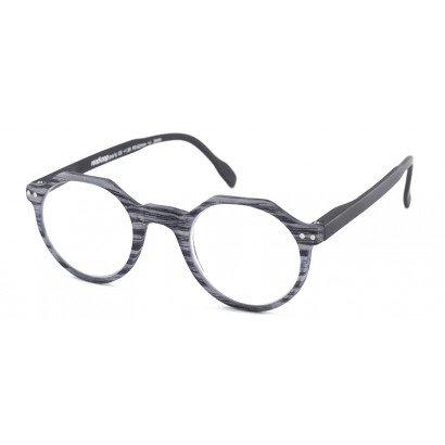 Leesbril Readloop Hurricane 2623-04 grijs | mijnleesbril