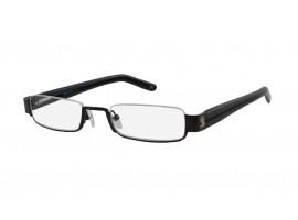 leesbril INY Anna G3700 grijs-zwart