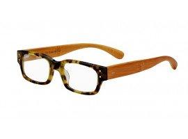 Leesbril Oh Shoot 881 19 bruin/havanna | mijnleesbril.nl