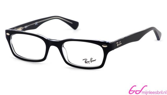 7c318c6308f858 ray ban kinderbril