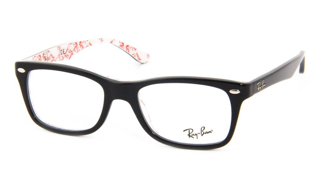 348c9f488a Ray Ban Clubmaster 2428 « Heritage Malta