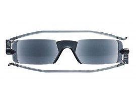 leesbril-sun-nannini-compact-sun-1021-zwart-voorkant