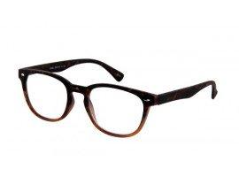 leesbril-i-need-you-karl-g60700-havanna-oranje-schuin  mijnleesbril.nl