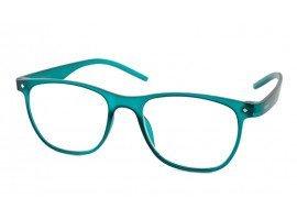 leesbril-polaroid-PLD0019R-groen-schuin |mijnleesbril.nl
