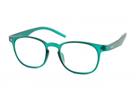 Leesbril polaroid PLD0018 R DLD 10 goen