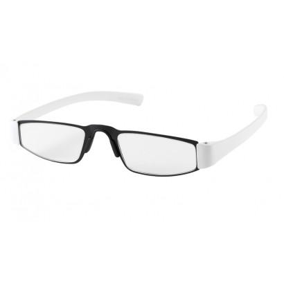 Leesbril Visibilia Moxxi 416 wit