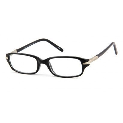 Leesbril Cross RD0130-1 zwart | Mijnleesbril.nl