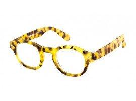 Leesbril Readloop Everglades 2615-04 havanna blond | mijnleesbril