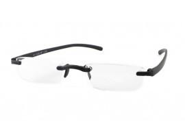 Leesbril Visibilia Moxxi 31226 zwart