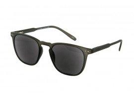 leesbril-i-need-you-playa-g60300-zwart-grijs-schuin |mijnleesbril.nl