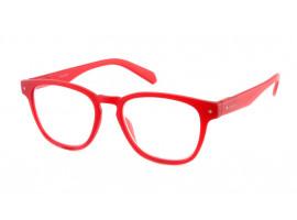Leesbril Polaroid PLD0022 rood