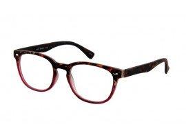 leesbril-i-need-you-karl-g60500-havanna-rood-schuin |mijnleesbril.nl