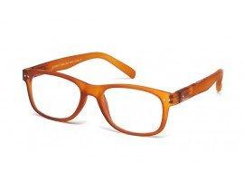 leesbril-blauw-licht-filter-blueberry-toffee-b#1-C11-L-schuin  mijnleesbril.nl