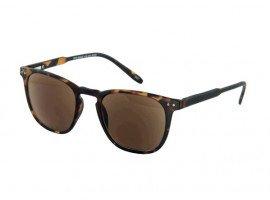 leesbril-i-need-you-playa-g60400-havanna-schuin |mijnleesbril.nl