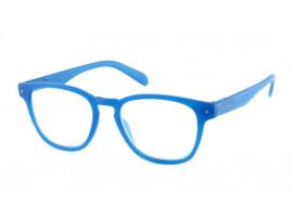 Leesbril Polaroid PLD0022 blauw