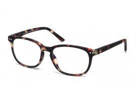 leesbril-blauw-licht-filter-blueberry-donker-havanna-b#6-C09-XL-schuin | mijnleesbril.nl