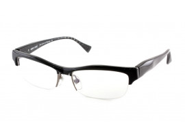 Leesbril Alain Mikli AL1287 zwart