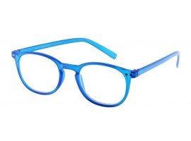 Leesbril INY Icon G35700 blauw | Mijnleesbril.nl
