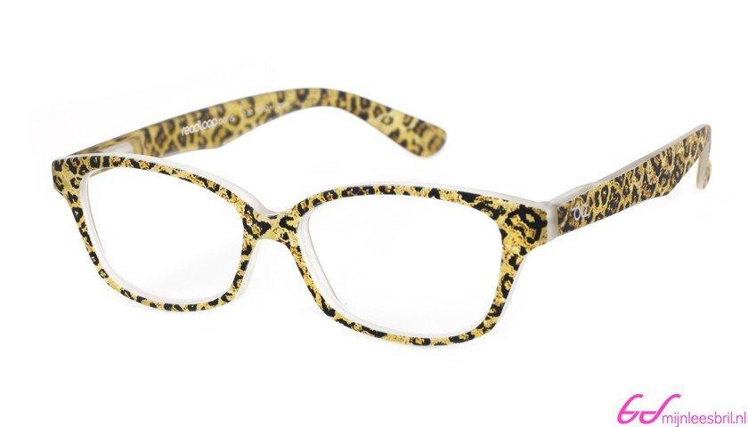 leesbril-readloop-cauris-2604-07-panter-schuin