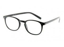 Leesbril INY Icon G35400 zwart | Mijnleesbril.nl