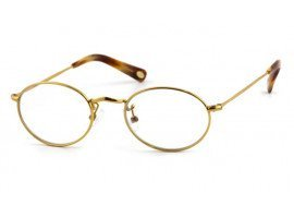 The Academy Collection the charles s44 goud | Mijnleesbril.nl