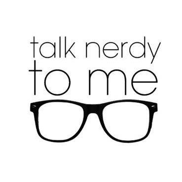 Wanneer heb ik een leesbril nodig?