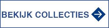 bekijk collecties