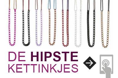 De hipste brilkettinkjes