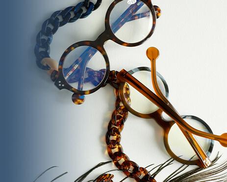 Mijnleesbril - Nieuwsbrief